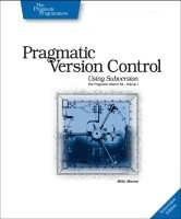 Pragmatic Version Control